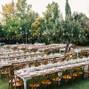 La boda de María Rodríguez Borrallo y Weddings With Love 7