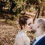 La boda de Jessica Luna Muñoz y Jial & Co. Photography 44