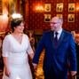 La boda de Macarena Maravé y Mimy Ramírez 25