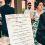 La boda de Alexandra Ramírez y Finca del Hotel San Camilo 12
