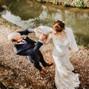 La boda de Jessica Luna Muñoz y Jial & Co. Photography 45