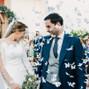 La boda de María Rodríguez Borrallo y Weddings With Love 9