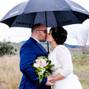 La boda de Macarena Maravé y Mimy Ramírez 26