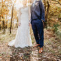 La boda de Jessica Luna Muñoz y Jial & Co. Photography 47