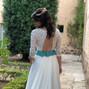 La boda de Carmen Sánchez y VerdeAgua 6