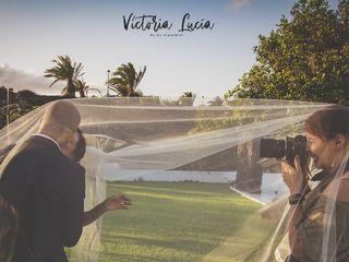 Victoria Lucía Fotografía 2