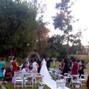 La boda de Yasmina y Salón Germanells 17