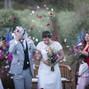 La boda de Clara y Ibiza Mon Amour 6