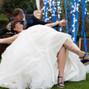 La boda de Celia y Mila Fotografía 12