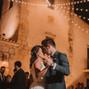 La boda de Noemi Solanas Carcases y Torre Bosch 7