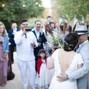 La boda de Clara y Ibiza Mon Amour 7