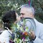 La boda de Clara y Ibiza Mon Amour 8