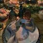 La boda de Carmen y Catering Osuna 6