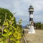 La boda de Arantxa y Elfarero Audiovisuales 10
