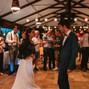 La boda de Cristina y Hotel Sabinares del Arlanza 12