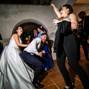 La boda de Pamela y Alberto Guinea 11
