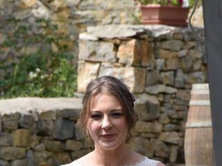 Esther Torralbo 6