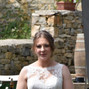 La boda de Alba Pereda Vesga y Esther Torralbo 13