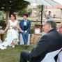 La boda de Cristina y Hotel Sabinares del Arlanza 13