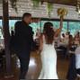 La boda de Sandra Sabatés y Masía Piguillem 12