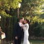 La boda de Daniel Gonzalez y Alejandra Catering 9