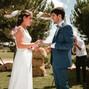 La boda de Cristina y Hotel Sabinares del Arlanza 14