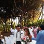 La boda de Linda Perrando y Les Marines 18