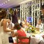 La boda de Sandra Sabatés y Masía Piguillem 13