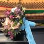 La boda de Coco Albacete y Floresdeboda 6
