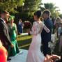 La boda de Daniel Gonzalez y Alejandra Catering 10