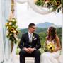 La boda de Sandra Sabatés y Masía Piguillem 14