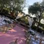 La boda de Coco Albacete y Floresdeboda 7