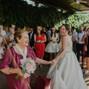La boda de Beatriz y Miguel y Alba Escrivà 8