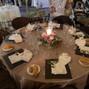 La boda de Linda Perrando y Les Marines 20