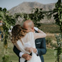 La boda de Desirée y Daniel Díaz Fotografía 12
