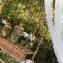 La boda de Coco Albacete y Floresdeboda 9