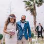 La boda de Ana Amo Arturo y Persiguiendo a Mara 17