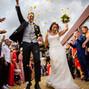 La boda de Sandra Sabatés y Masía Piguillem 17