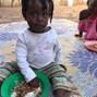 La boda de Nerea T. y Babies Uganda 8