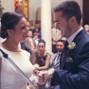 La boda de Rubén Ibáñez Haro y Estudio Fotográfico Fita 7