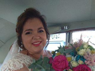 Mónica Flores & Eventos 3