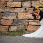 La boda de Sandra Sabatés y Masía Piguillem 18
