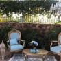La boda de Coco Albacete y Floresdeboda 11