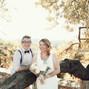 La boda de Louise Philip y Masía Medieval 4