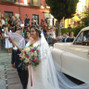 La boda de Clara Rivas Rodríguez y Mónica Flores & Eventos 7