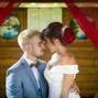 La boda de Lai Abreu y Javier Brisa 35