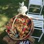 La boda de Bea Bonilla y Celebra DIY 22