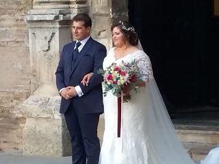 Mónica Flores & Eventos 5