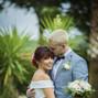 La boda de Lai Abreu y Javier Brisa 36