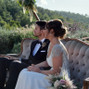 Glamour Noces 7